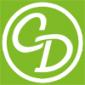 cdcon_logo_100-2w-1.png